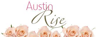 Austin Rise